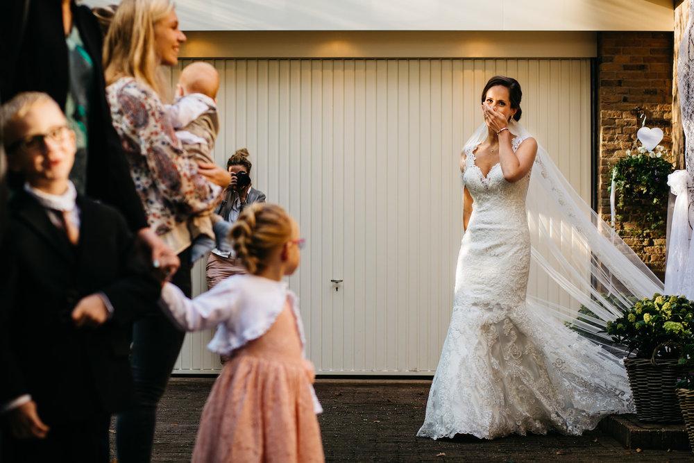 bruidsfotograaf-kasteel-de-schaffelaar-barneveld-4.jpg