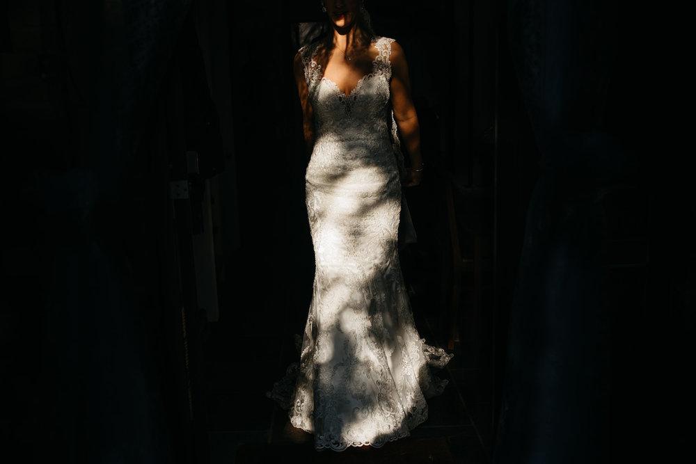 bruidsfotograaf-kasteel-de-schaffelaar-barneveld-7.jpg