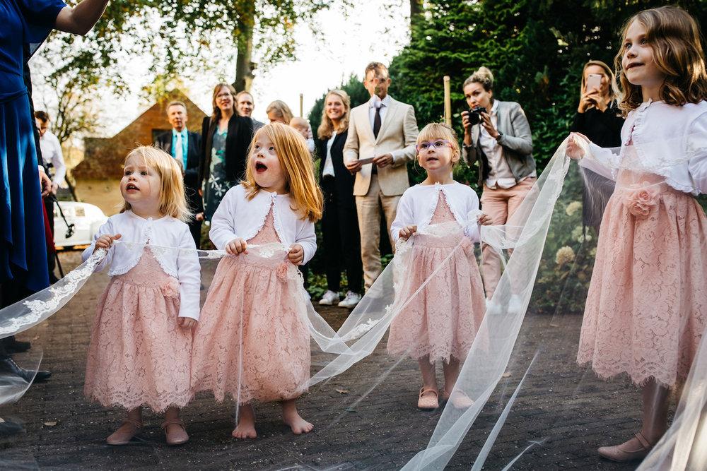 bruidsfotograaf-kasteel-de-schaffelaar-barneveld-6.jpg