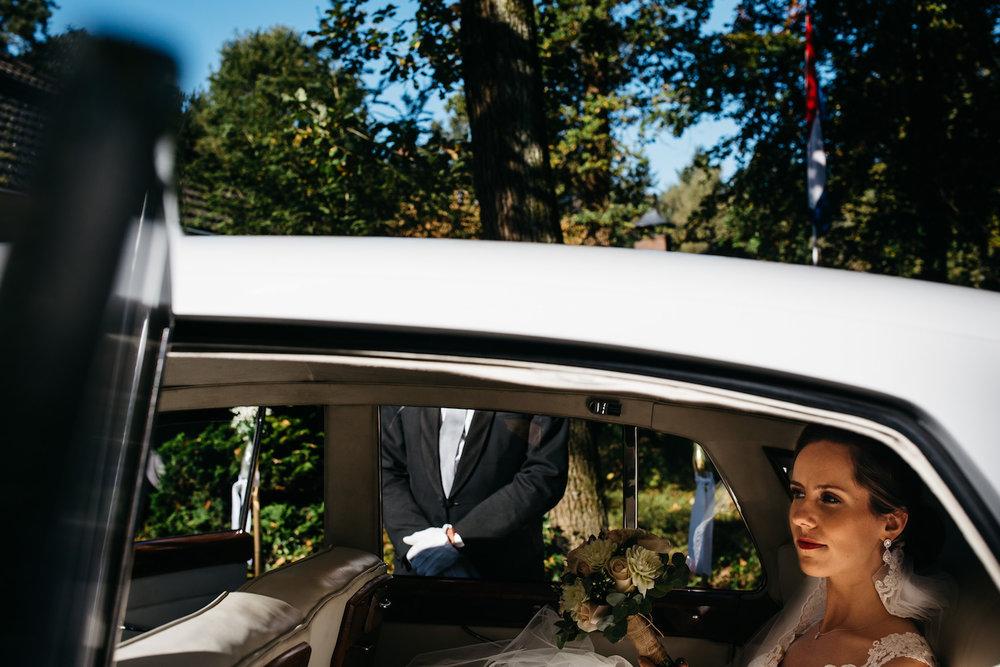 bruidsfotograaf-kasteel-de-schaffelaar-barneveld-8.jpg