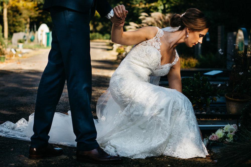 bruidsfotograaf-kasteel-de-schaffelaar-barneveld-9.jpg