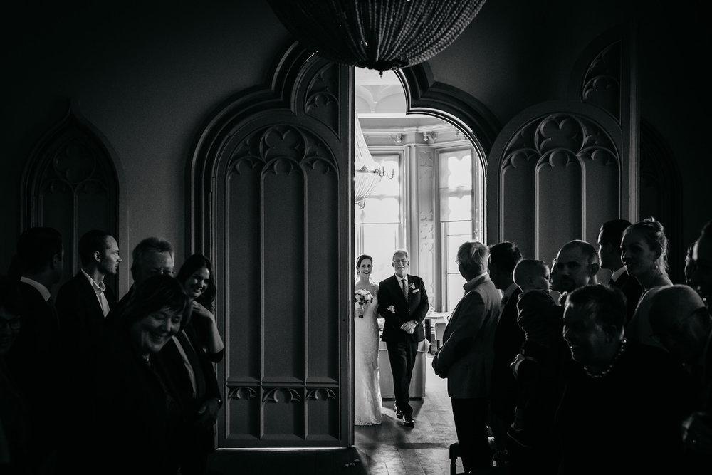 bruidsfotograaf-kasteel-de-schaffelaar-barneveld-14.jpg