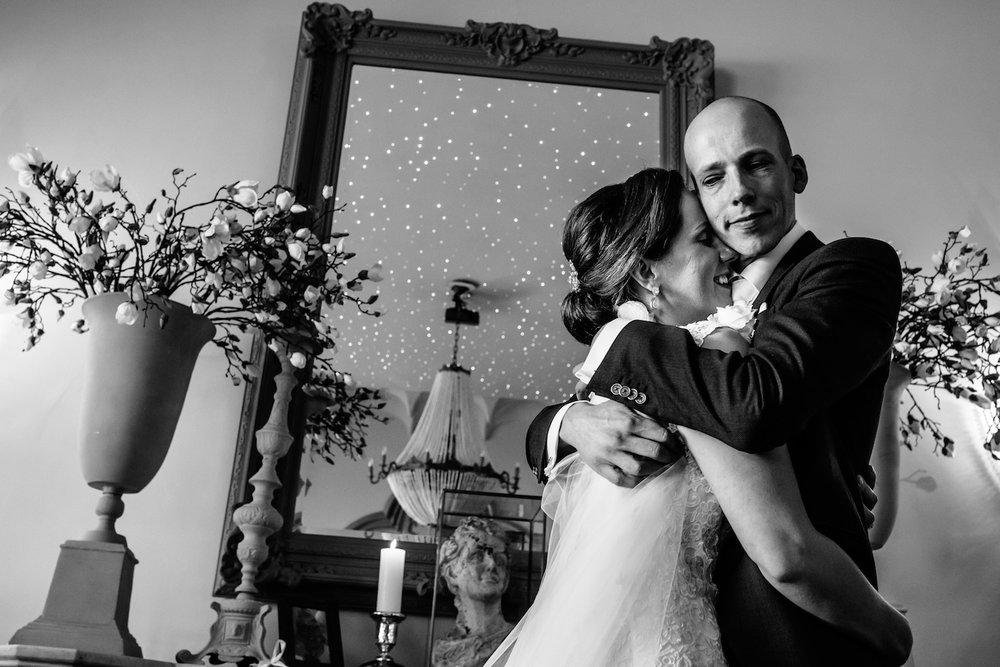 bruidsfotograaf-kasteel-de-schaffelaar-barneveld-18.jpg