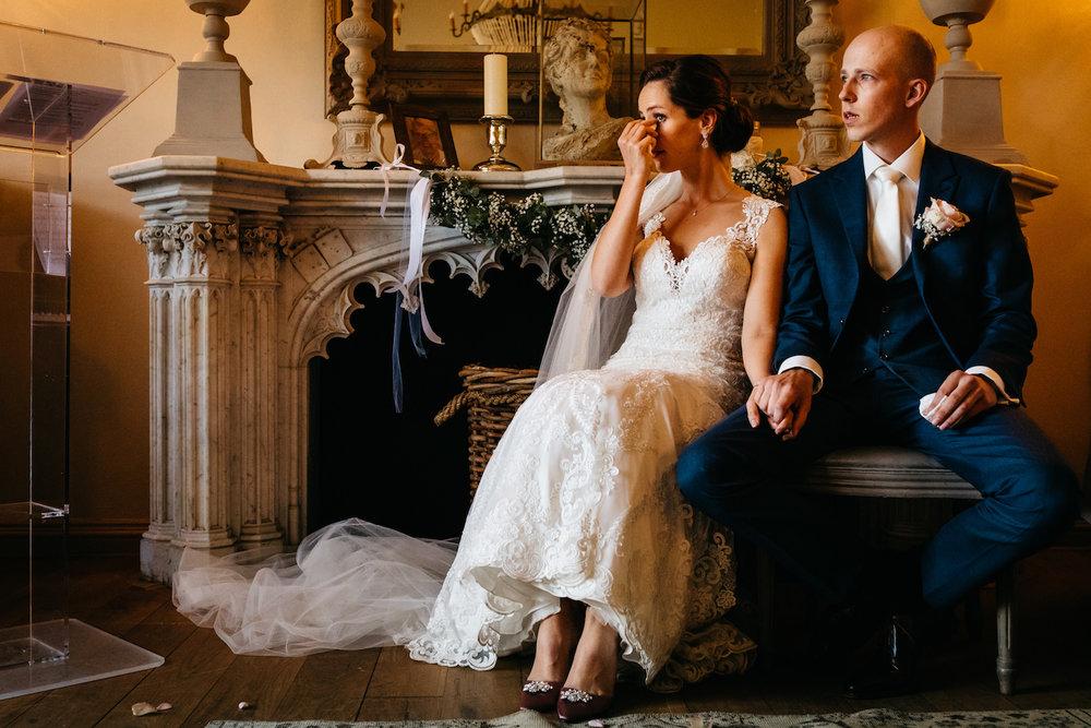 bruidsfotograaf-kasteel-de-schaffelaar-barneveld-17.jpg
