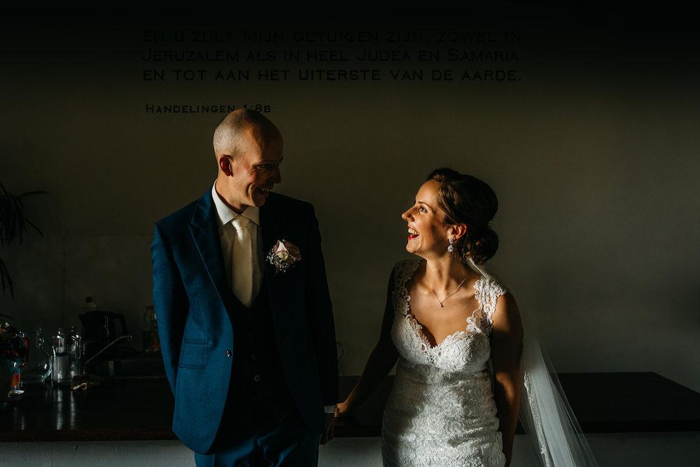 bruidsfotograaf-kasteel-de-schaffelaar-barneveld-21.jpg