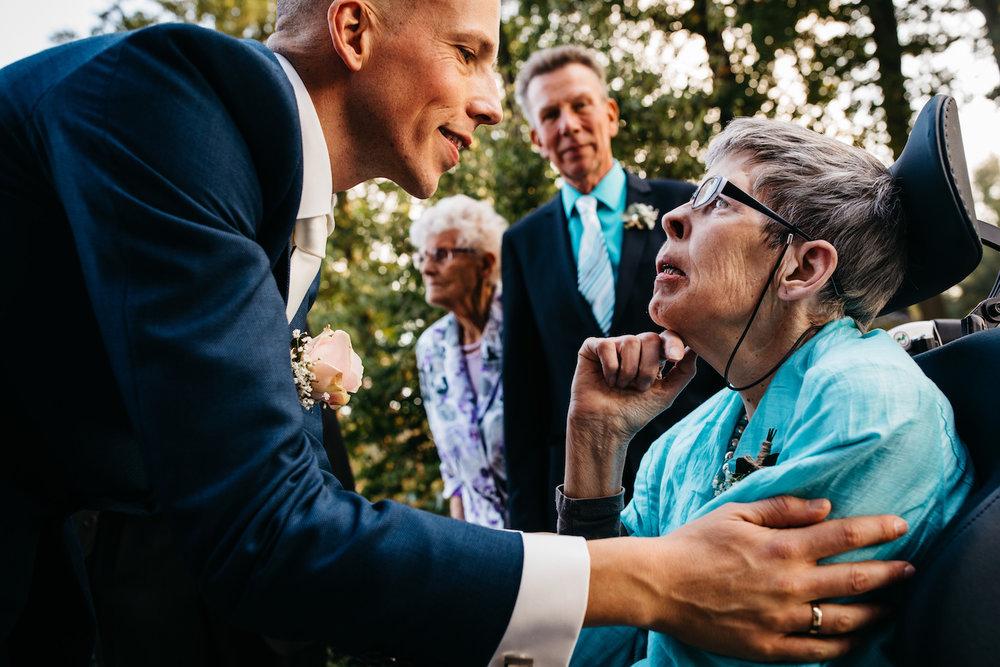 bruidsfotograaf-kasteel-de-schaffelaar-barneveld-26.jpg