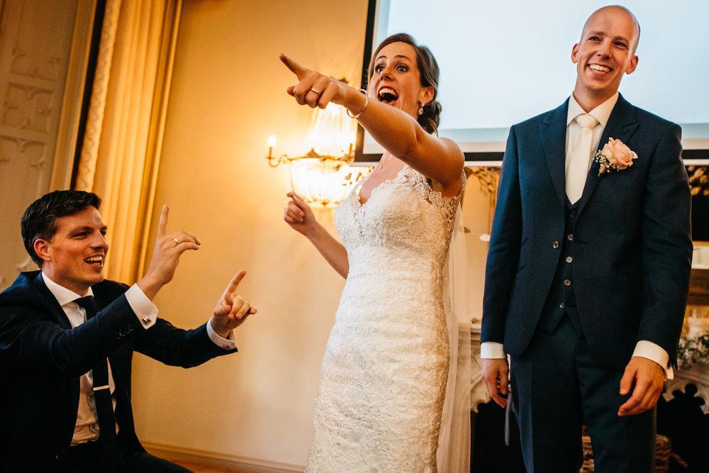 bruidsfotograaf-kasteel-de-schaffelaar-barneveld-28.jpg