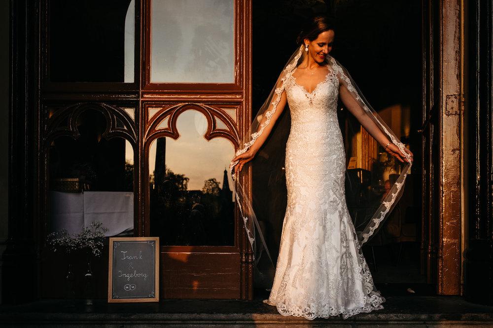 bruidsfotograaf-kasteel-de-schaffelaar-barneveld-29.jpg