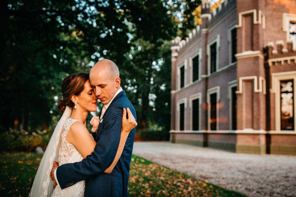 bruidsfotograaf-kasteel-de-schaffelaar-barneveld-31.jpg