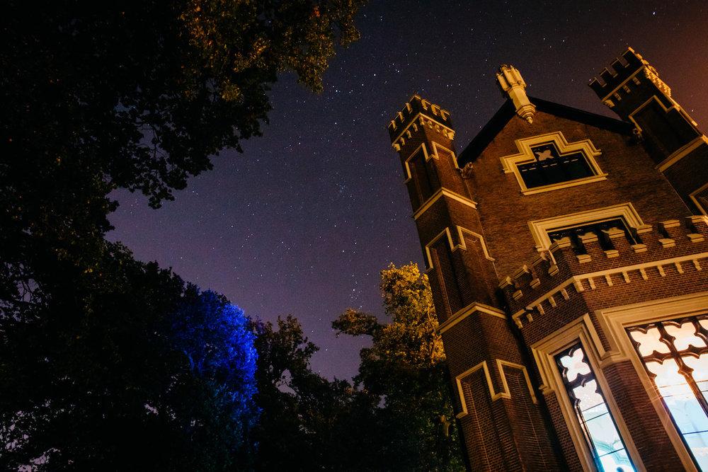bruidsfotograaf-kasteel-de-schaffelaar-barneveld-32.jpg