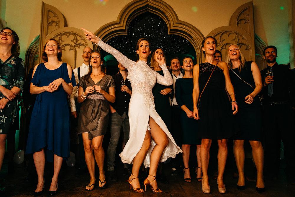 bruidsfotograaf-kasteel-de-schaffelaar-barneveld-36.jpg