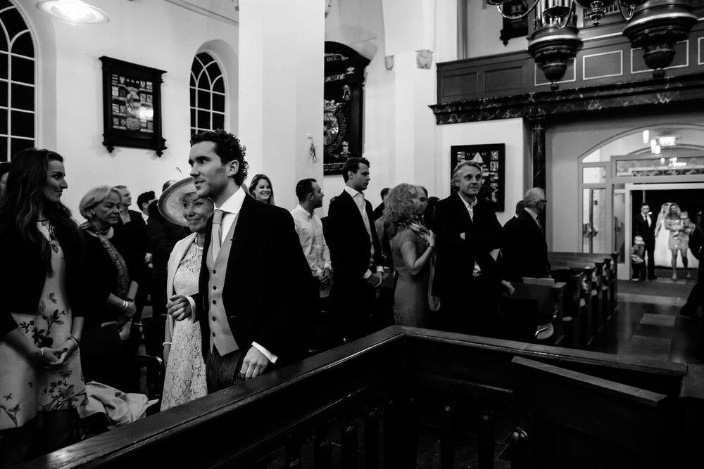 bruidsfotograaf-kasteel-amerongen-lnrd-14 .jpg