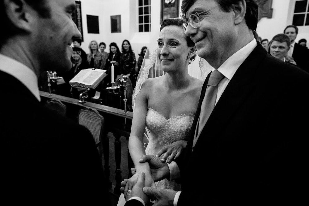 bruidsfotograaf-kasteel-amerongen-lnrd-15.jpg