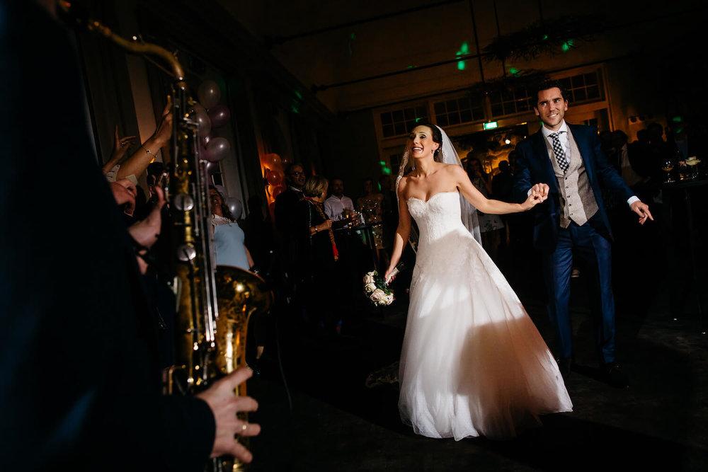 bruidsfotograaf-kasteel-amerongen-lnrd-18.jpg