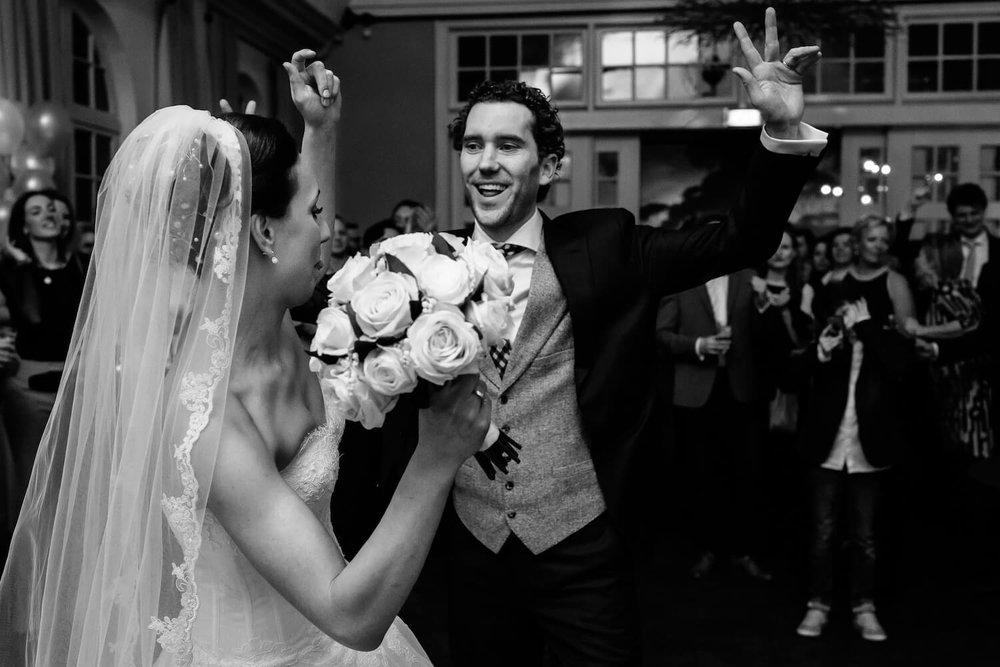 bruidsfotograaf-kasteel-amerongen-lnrd-19.jpg