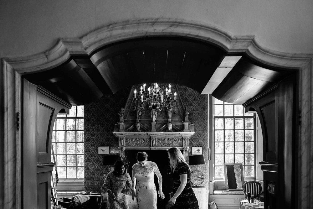 bruidsfotograaf-kasteel-wijenburg-2.jpg