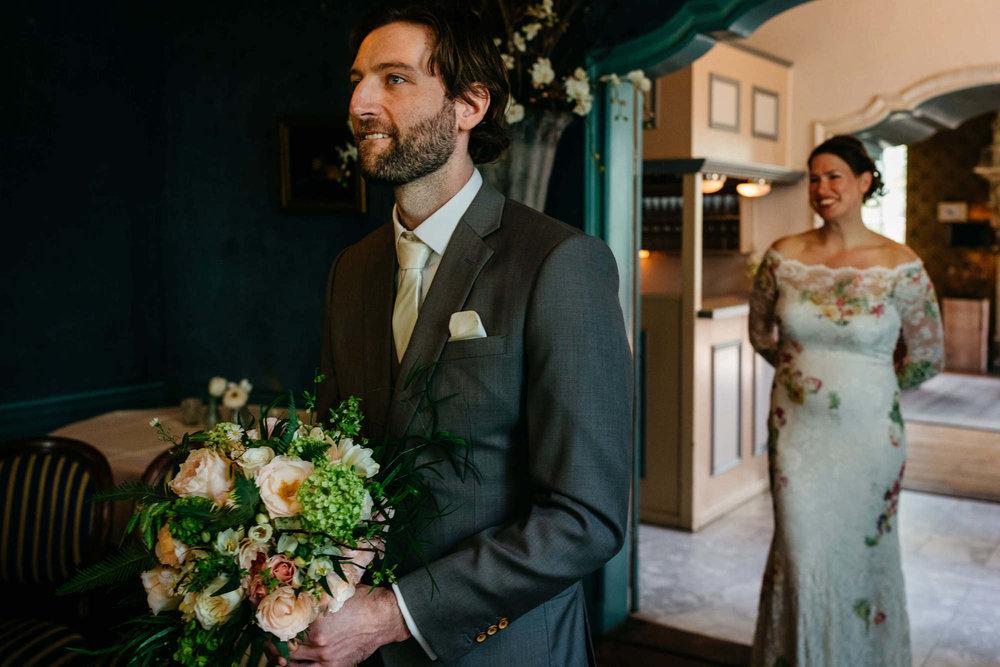 bruidsfotograaf-kasteel-wijenburg-4.jpg