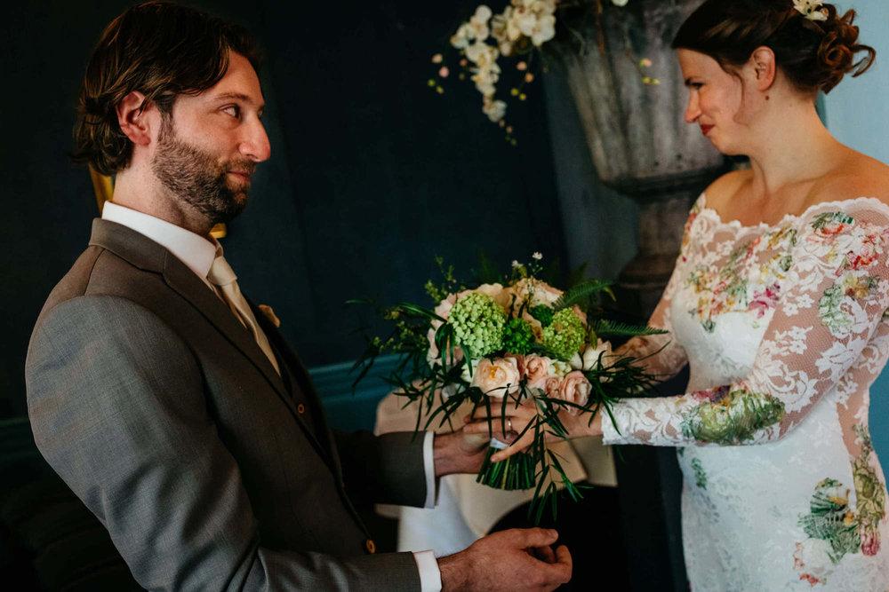 bruidsfotograaf-kasteel-wijenburg-5.jpg