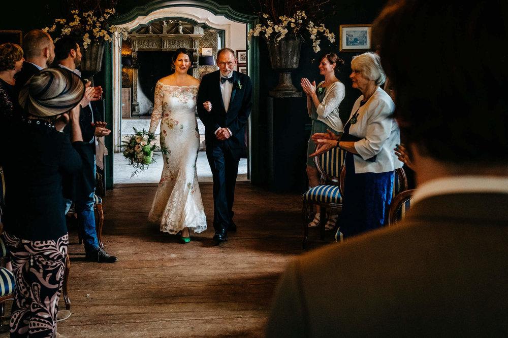 bruidsfotograaf-kasteel-wijenburg-10.jpg