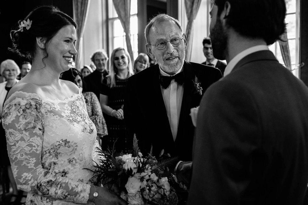 bruidsfotograaf-kasteel-wijenburg-11.jpg