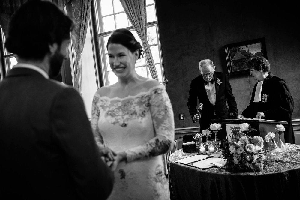bruidsfotograaf-kasteel-wijenburg-20.jpg