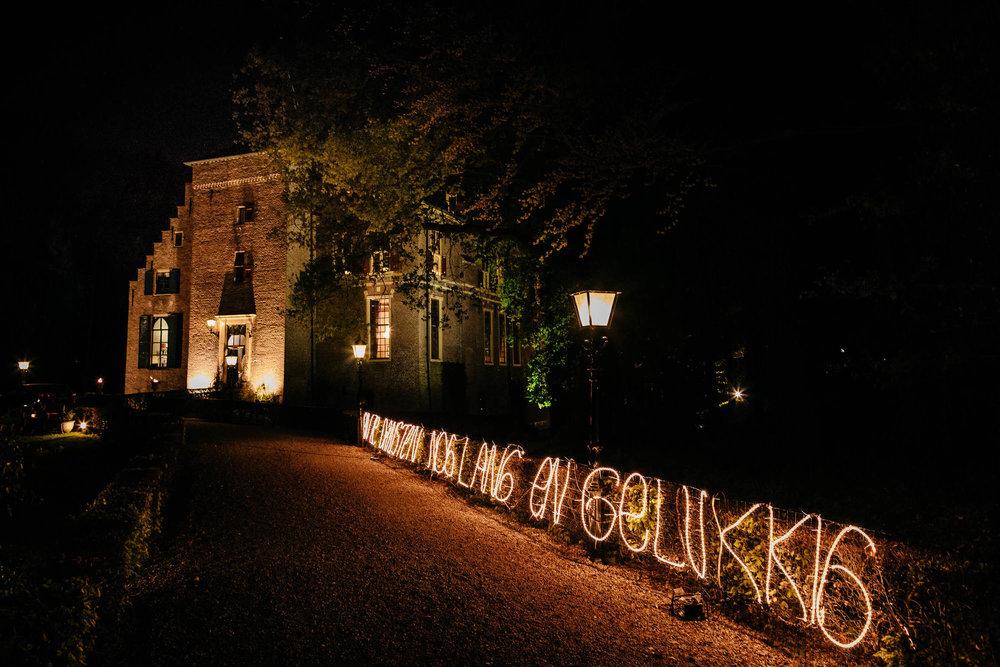bruidsfotograaf-kasteel-wijenburg-49.jpg