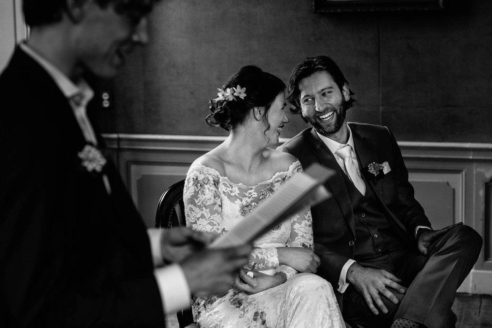 bruidsfotograaf-kasteel-wijenburg-15.jpg