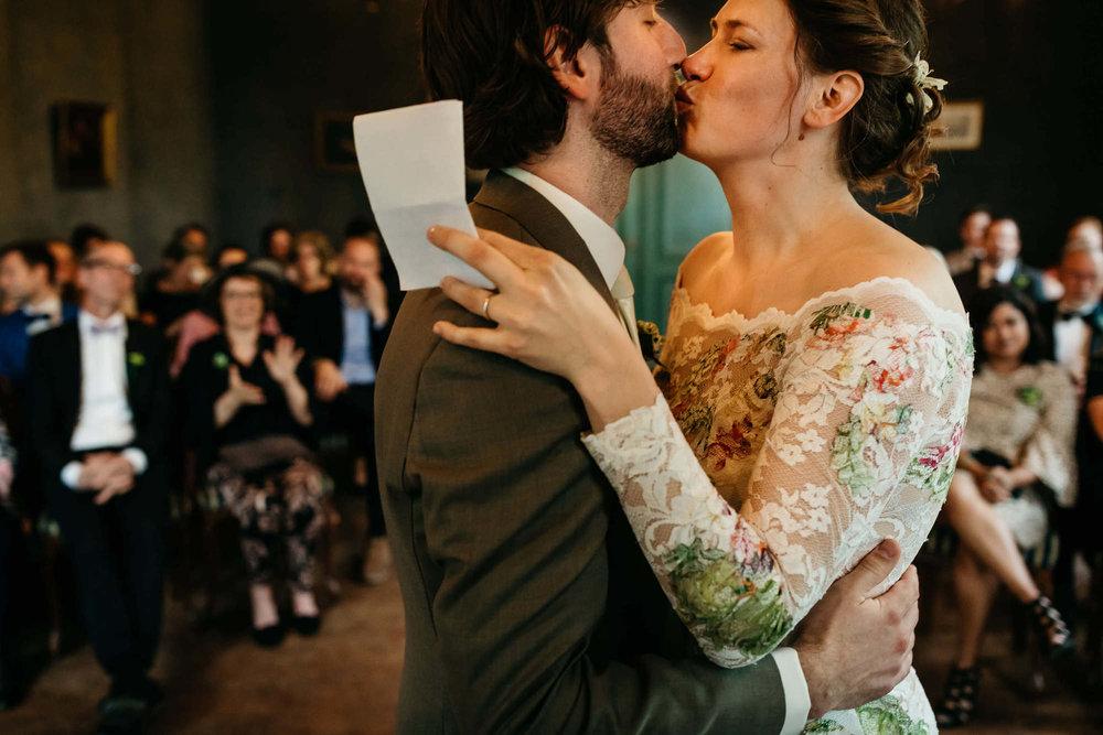 bruidsfotograaf-kasteel-wijenburg-19.jpg