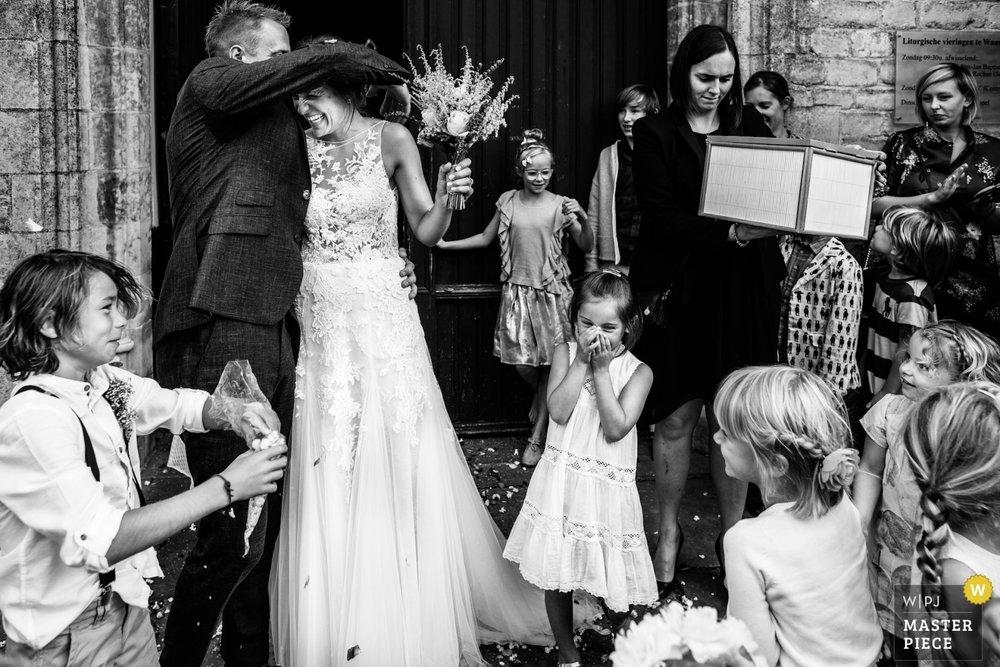 Wedding photo journalists association v15 2018
