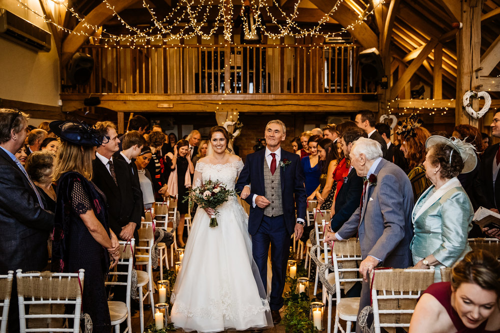 Trouwen+in+Engeland+wedding+Ascot+Jake+&+Hannah-8.jpg