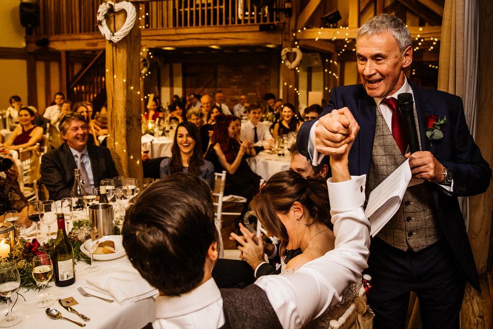 Trouwen+in+Engeland+wedding+Ascot+Jake+&+Hannah-16.jpg