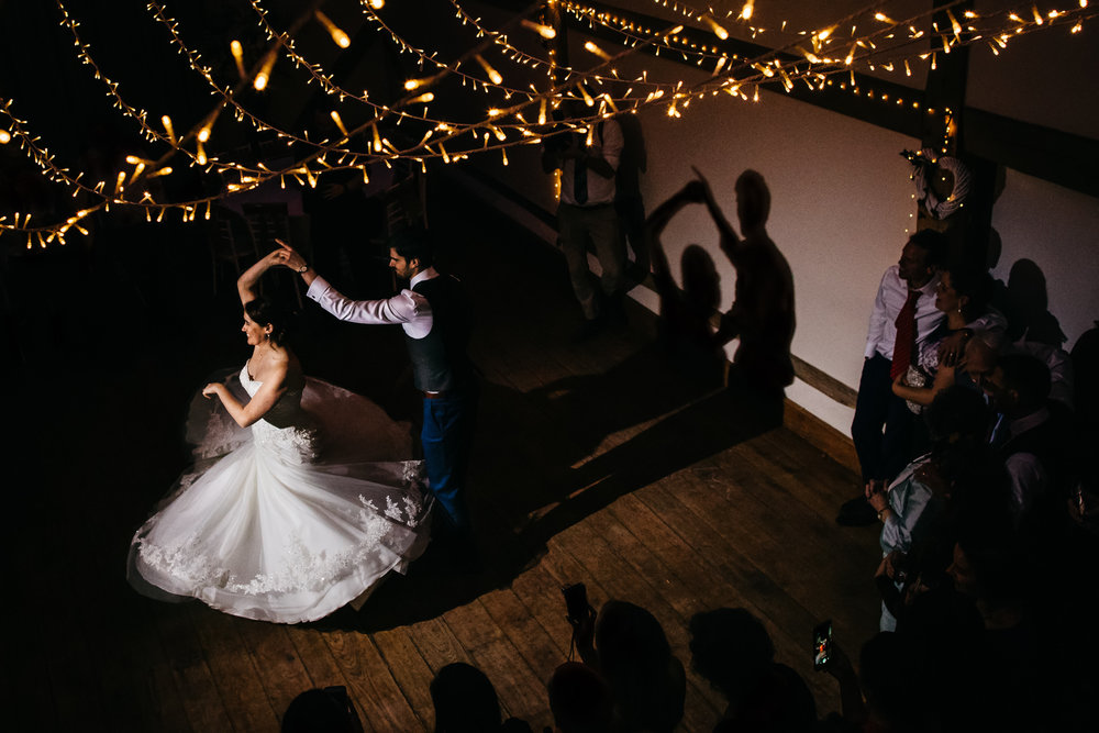 Trouwen+in+Engeland+wedding+Ascot+Jake+&+Hannah-18.jpg