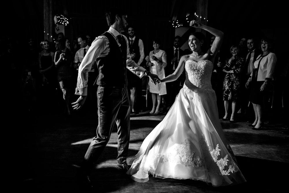 Trouwen+in+Engeland+wedding+Ascot+Jake+&+Hannah-19.jpg