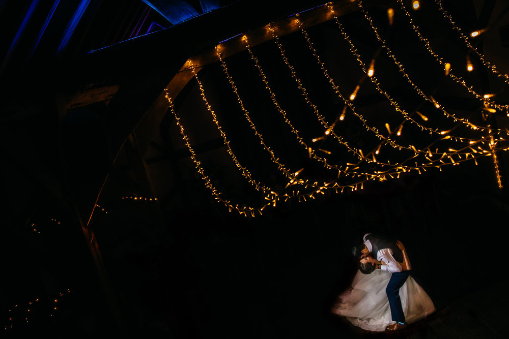 Trouwen+in+Engeland+wedding+Ascot+Jake+&+Hannah-20.jpg