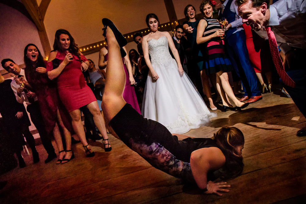 Trouwen+in+Engeland+wedding+Ascot+Jake+&+Hannah-21.jpg