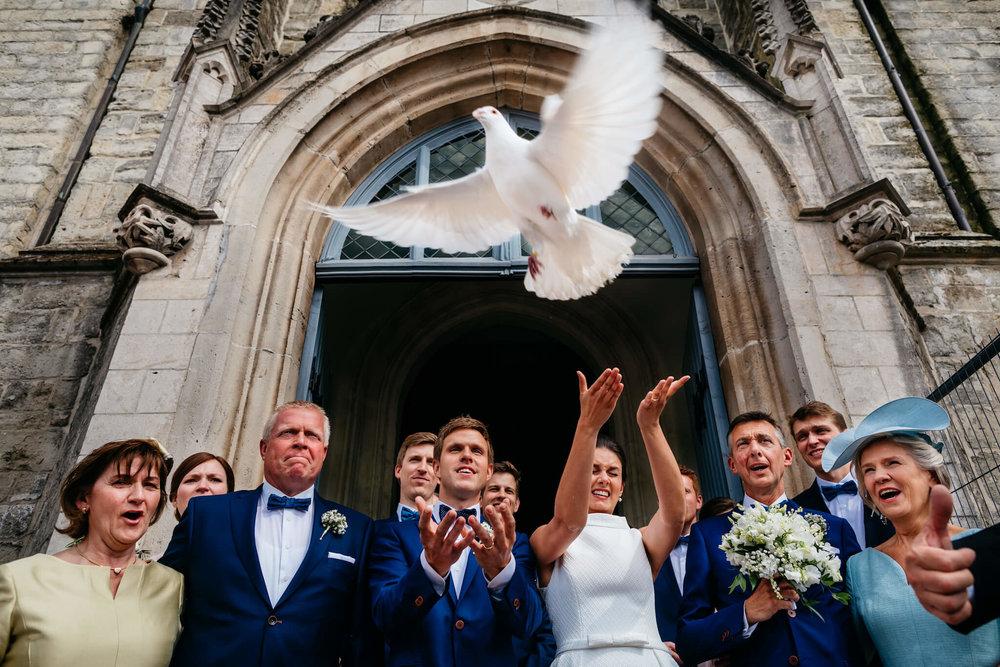 huwelijksfotograaf vlaanderen gent