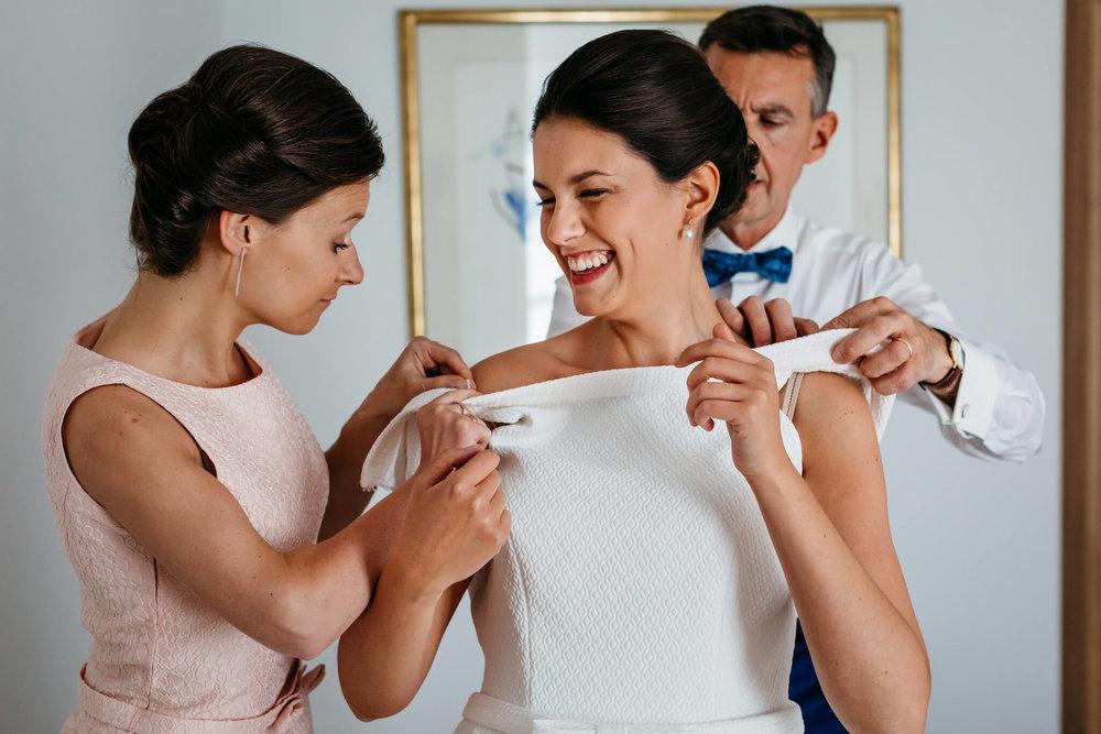 huwelijksfotograaf-gent-vlaanderen-2.jpg