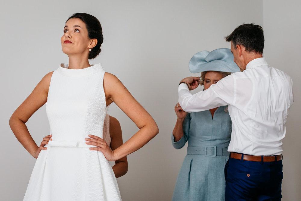 huwelijksfotograaf-gent-vlaanderen-3.jpg