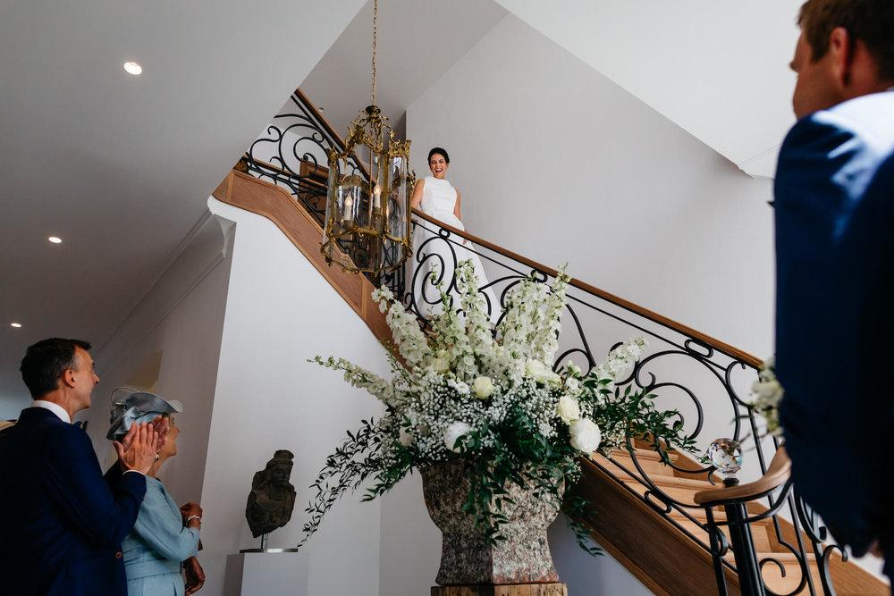 huwelijksfotograaf-gent-vlaanderen-5.jpg
