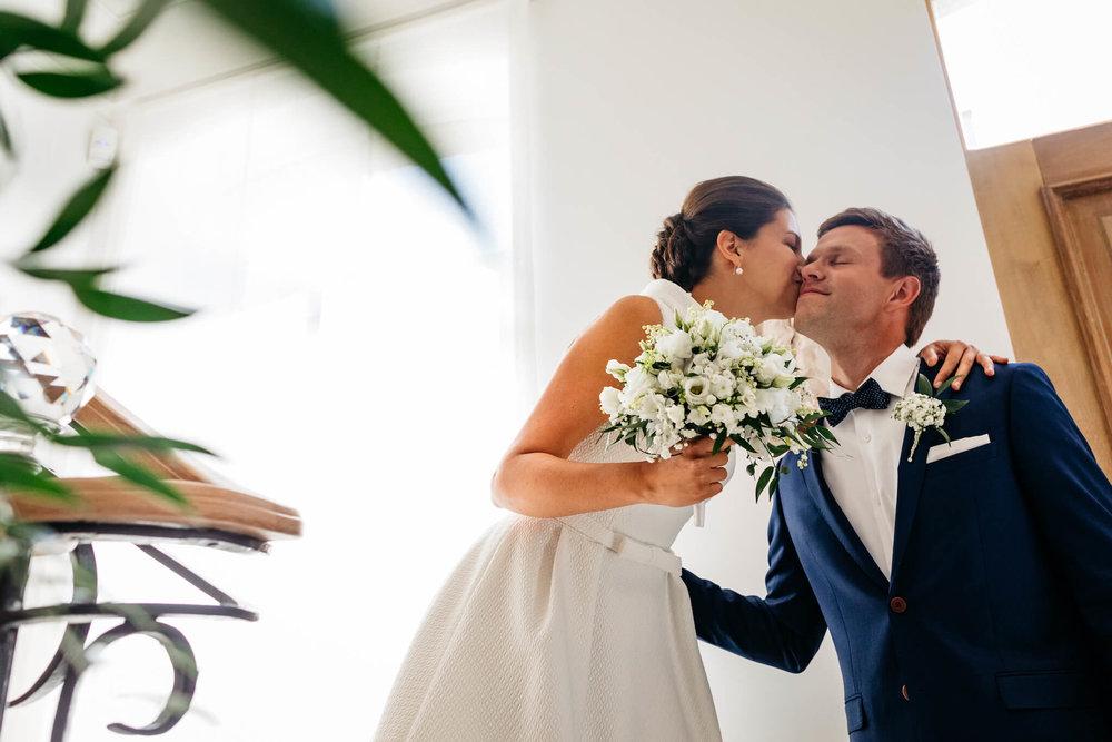 huwelijksfotograaf-gent-vlaanderen-6.jpg