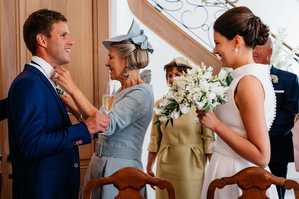 huwelijksfotograaf-gent-vlaanderen-7.jpg