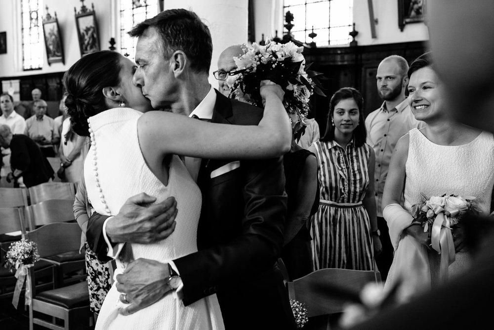 huwelijksfotograaf-gent-vlaanderen-10.jpg