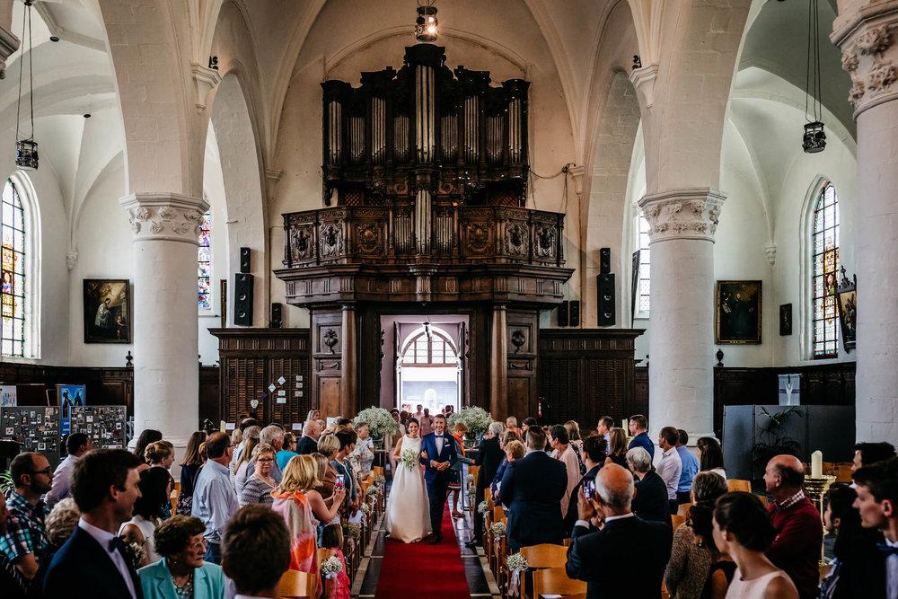 huwelijksfotograaf-gent-vlaanderen-9.jpg