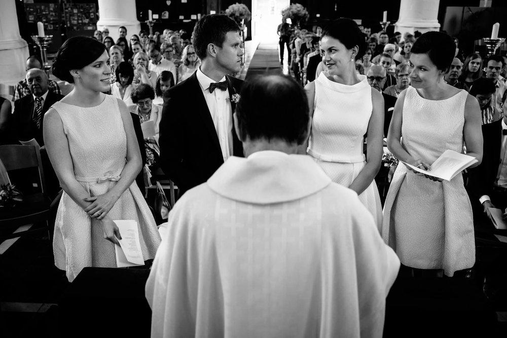 huwelijksfotograaf-gent-vlaanderen-11.jpg