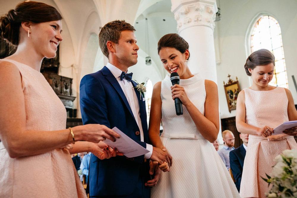 huwelijksfotograaf-gent-vlaanderen-12.jpg