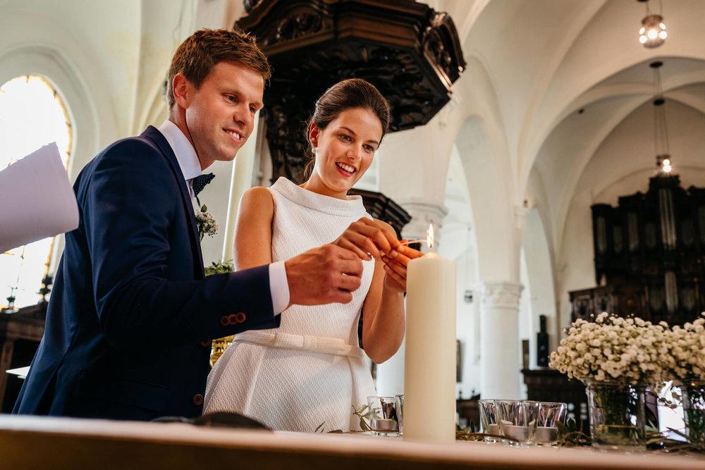 huwelijksfotograaf-gent-vlaanderen-14.jpg