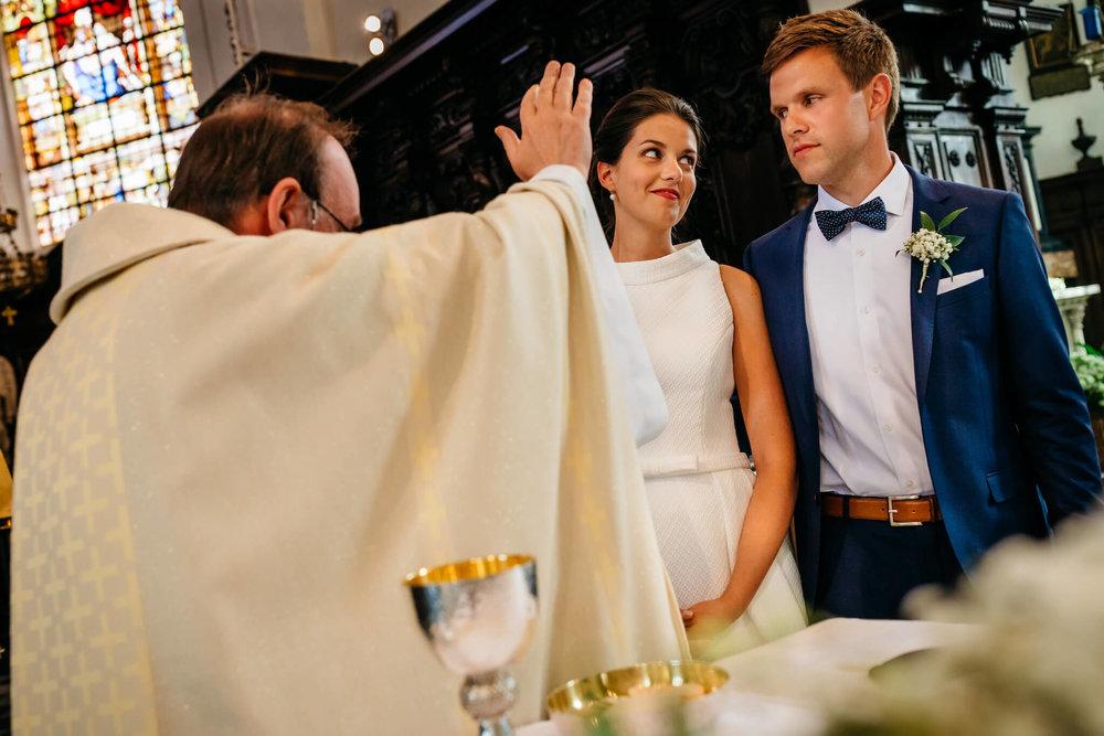 huwelijksfotograaf-gent-vlaanderen-15.jpg