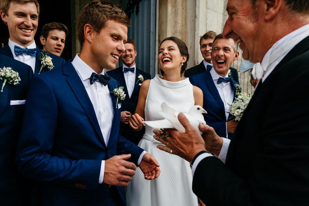 huwelijksfotograaf-gent-vlaanderen-17.jpg
