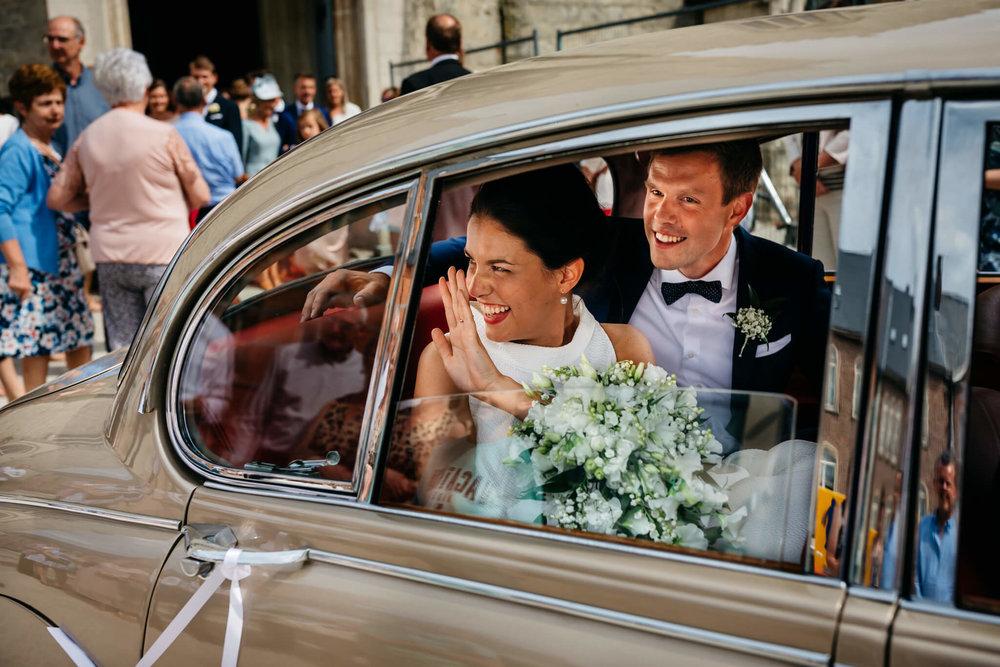 huwelijksfotograaf-gent-vlaanderen-19.jpg