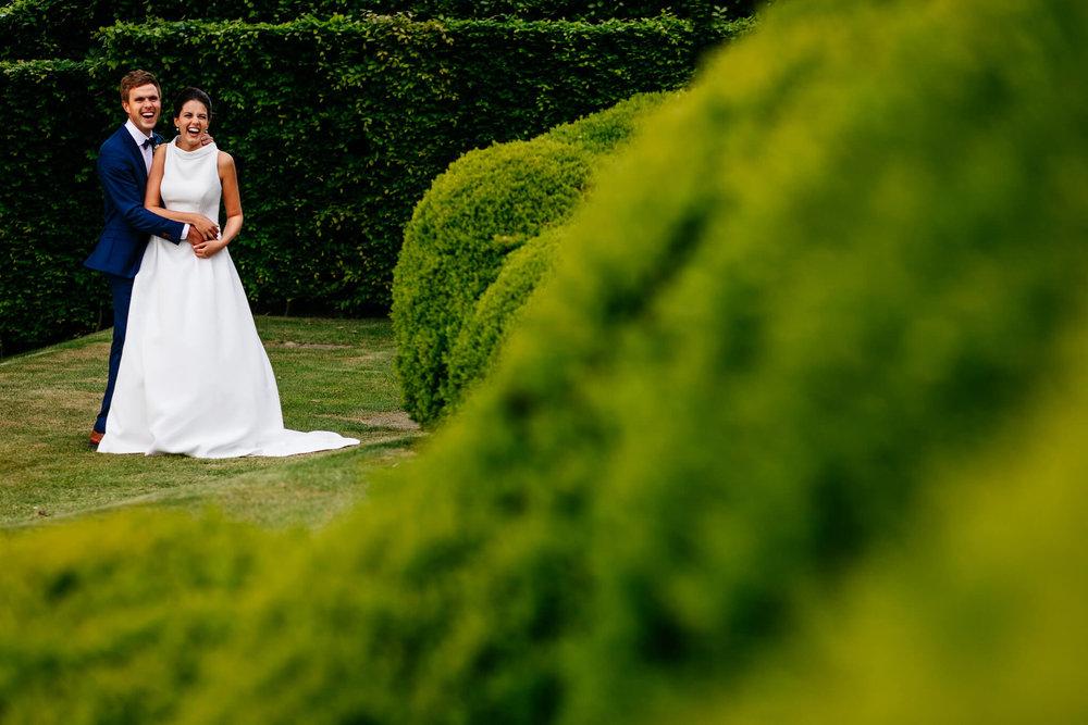 huwelijksfotograaf-gent-vlaanderen-21.jpg